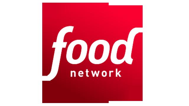 Food Network Error