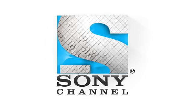 sony distribution channel Our extensive experience and knowledge of physical and digital distribution around the globe is exactly what your business needs to bring your product to market make sure your product is available at the right place and right time with scalable b2b and d2c distribution solutions from sony dadc.