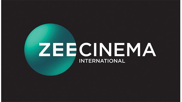 Zee Cinema 92