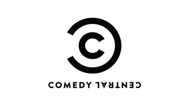Canal comedy central cablevision : Can u watch netflix in australia