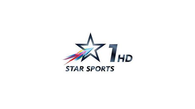 Star sports hd