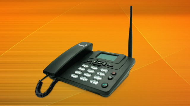 aldi mobile how to call sri lanka