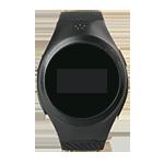ICE Pal Plus Smartwatch