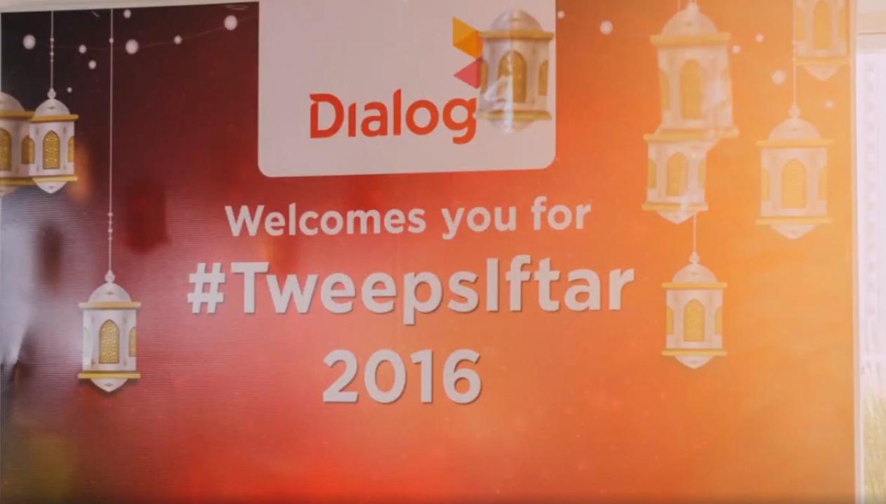 #Tweepsiftar2016