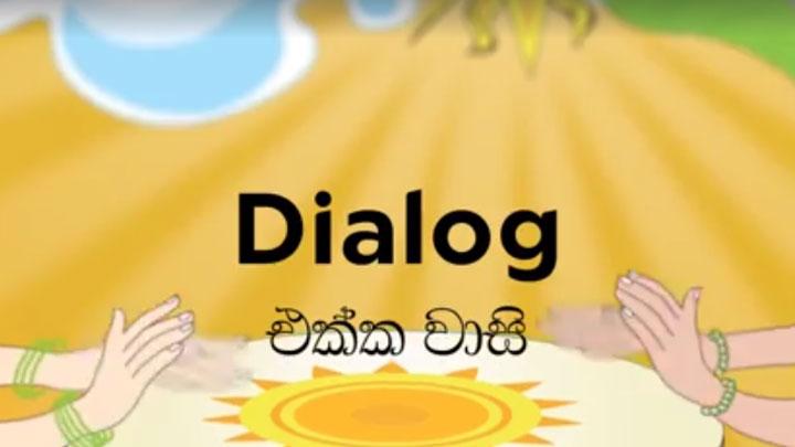 Enjoy exclusive offers from Dialog, this Avurudu season.