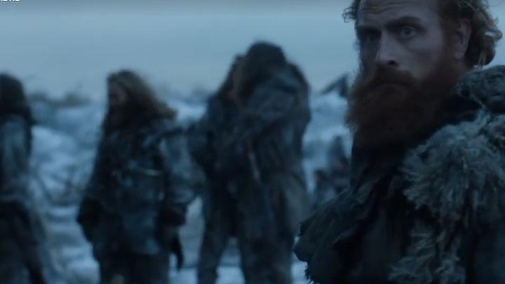 Game of Thrones – Season 6 Sinhala Review. Coming soon