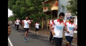 Run for them #2