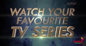 Episodes of Quantico (Season 2) and Blacklist (Season 4) Watch it on DTV!