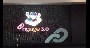 #ngage 3.0!