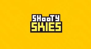 Play Shooty Skies & Stand a Chance to WIN a Dialog Home Broadband Connection.