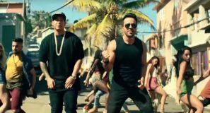 Listen to 'Despacito' by Luis Fonsi ft. Daddy Yankee on Yonder Music anywhere, anytime!
